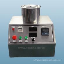 Nasan Microwave Chemical Drying Machine