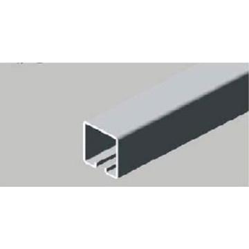 Carril lateral de cortina de acero para camión blando (partes de camiones y remolques) TNF NO: 039002