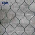 Chinesische Anping 3,05 mm 3,2 mm 80 * 60 Barriere geschweißt Gabion Box