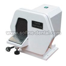 Laboratoire dentaire Taîlle