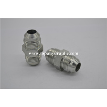 1J 2403 high pressure hydraulic pipe fitting