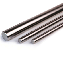 410 hot rolled stainless steel bar