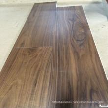 Engineered American Walnut Hardwood Floor/Wood Floor