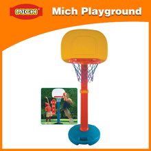 Kids Funny Basketball Hoop (1201G)