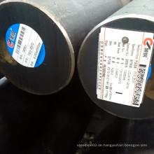 ASTM 4150 8620 8630 4140 Alu-Stahl Rundstab