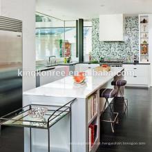 Tabela da barra da sala da cozinha / tabelas altas da barra da roda
