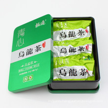 Bag Packaging and Organic Tea Specialty chinese oolong tea bag
