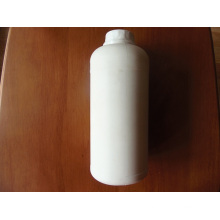 Perfluorobutyl Ethylene