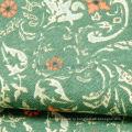 120days ЛНР промышленная водонепроницаемая ткань краситель для полиэстер