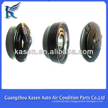 For CARAVELLE/T4 Automobile Electromagentic Clutch