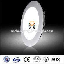 light diffusion polycarbonate sheet for led panel light 100% virgin lexan