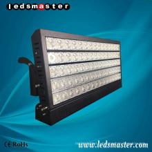 Lumière de paquet de mur de conducteur de 80W LED de Meanwell