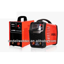 2016 New 300amp dc mma inverter arc welding machines