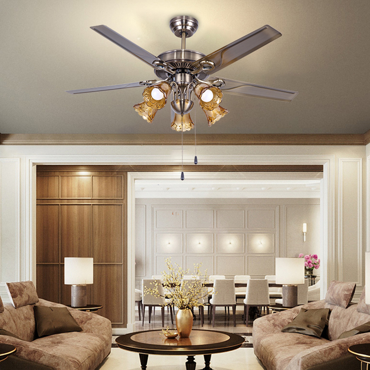 merwry ceiling fan