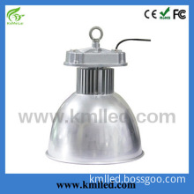 CE ROHS 50W LED High Bay Light fitting with 3 years warranty