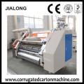 280S Fingerless Type Single Facer Machine