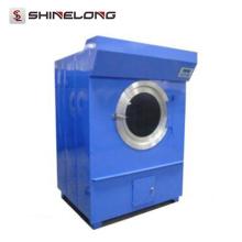 FURNOTEL K1203 коммерческих автоматических Сушилках/сушилка для белья машина