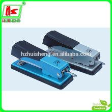 Agrafeuse à métaux décoratifs de haute qualité, agrafeuse industrielle (HS619-30)