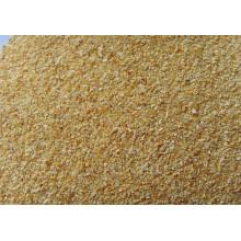 2015 New Crop 8-16 Mesh, 40-80mesh grânulos de alho