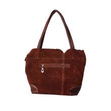 bolsas por atacado sling sacos para mulheres
