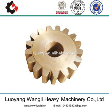 OEM Good Quality Pinion Gear