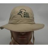 2016 New Fashion Unisex adult women and men's Fisherman Cap plain Bucket hat Safari Fishing Hat for Travel fisherman cap