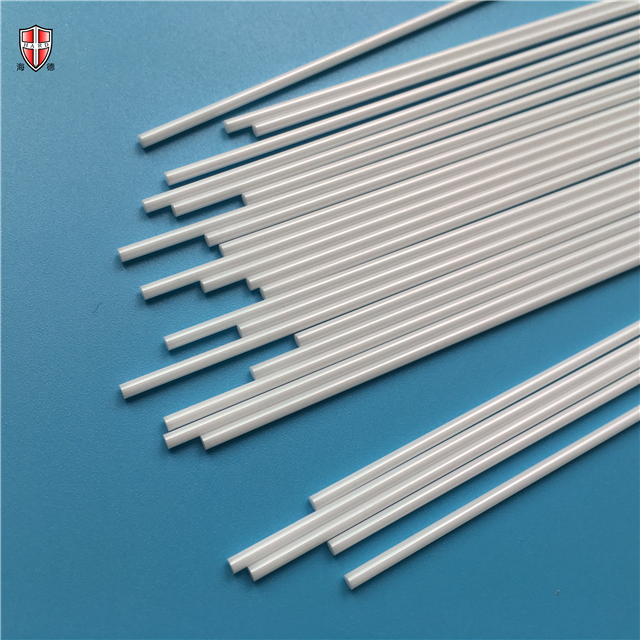zirconia ceramic needle