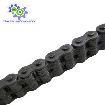 Flexible Schleppketten