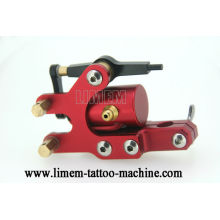 Newest face china Motor aluminium alloy Rotary Tattoo Machine tattoo gun on hot sell
