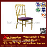 Hospitality hotel chair hot sale chiavari chair wedding chair for sale