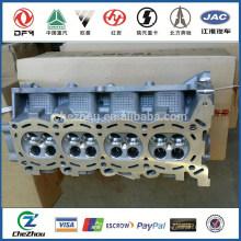 auto spare parts for mini bus