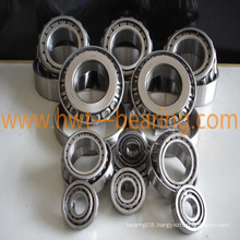Car wheel hub 40210-30r01 wheel bearing Hot Sale High Quality