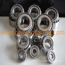 Rolamento de roda de carro 43530-39045 Hot Sale High Quality