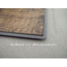 100% waterproof click tile flooring