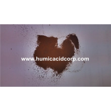 good quality bio fulvic acid