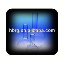 digestive tube Laboratory Glass Indonesia Turn-Key Lab Solutions