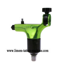New Style professional high quanty Rotary Tattoo Machine tattoo gun
