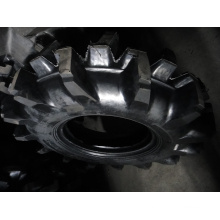 Landwirtschaftlicher Farn-Traktor-Reifen 14.9-28 R2