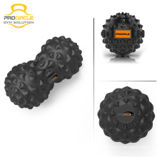 ProCircle Physical Therapy Custom Massage Therapy Ball Set