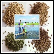 CMC Aquatic Feed Grade Sodium Carboxymethyl Cellulose