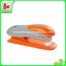 China School artigos de papelaria agulha de diamante eixo HS608-30