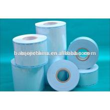 Sterilisation Packaging