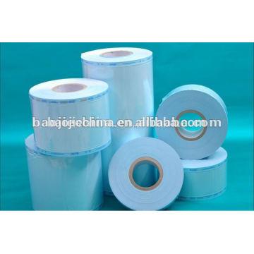 Embalaje de esterilización