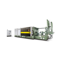 High Efficiency Energy Saving Cold Chamber Die Casting Machine (CK1680)