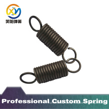 Swing Tension Springs of High Quality with Competitive Price