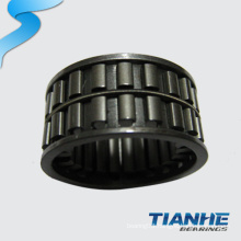TIANHE FE 438Z Popular aircraft clutch bearing in Europe