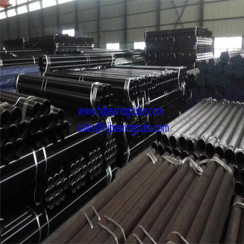 API 5L X52 steel pipes