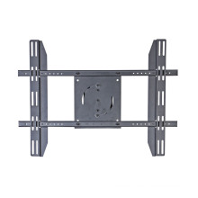 TV Wall Mount (TVM 106)