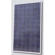 Precio barato por vatio! ! Módulo fotovoltaico del panel solar de 300W 36V Poly con CE, TUV, ISO