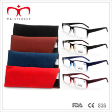 Unisex Reading Glasses with Pouch Available in Display Packing (MRP21675)